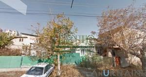 Дом, Таирова, 2-комн., 52 кв. м., Тульская, Одесса, Киевский район
