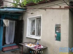 Дом, Таирова, 3-комн., 55 кв. м., Глинки, Одесса, Киевский район