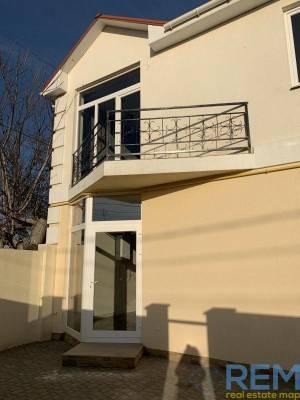 Дом, Фонтан, 4-комн., 160 кв. м., Новобереговая, Одесса, Приморский район