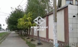 Дом, Фонтан, 5-комн., 238 кв. м., Фонтанская дорога, Одесса, Приморский район