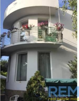 Дом, Чубаевка, 5-комн., 300 кв. м., Чубаевский пер, Одесса, Киевский район