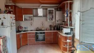 Дом, Ленпоселок, 4-комн., 170 кв. м., Северная, Одесса, Малиновский район