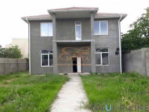 Дом, Фонтан, 5-комн., 200 кв. м., Костанди, Одесса, Приморский район