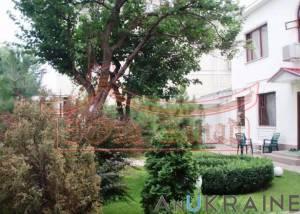 Дом, Фонтан, 6-комн., 360 кв. м., Гаршина пер, Одесса, Киевский район