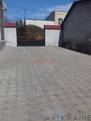 Дом, Черемушки, 4-комн., 200 кв. м., Пригородная 2-я (Елина), Одесса, Малиновский район