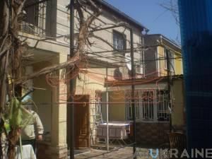 Дом, Таирова, 4-комн., 120 кв. м., 2-й Сиротский пер, Одесса, Киевский район