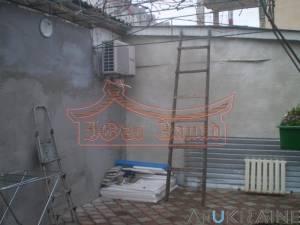 Дом, Черноморка, 4-комн., 180 кв. м., Зеленая Балка, Одесса, Киевский район