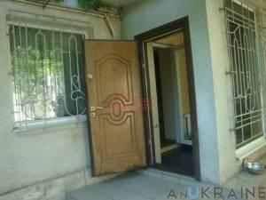 Дом, Фонтан, 4-комн., 128 кв. м., Толбухина, Одесса, Приморский район