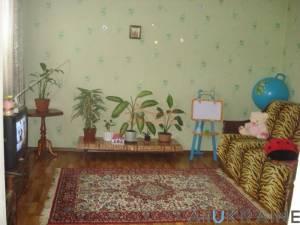 Дом, Слободка, 3-комн., 80 кв. м., Дальневосточная, Одесса, Суворовский район