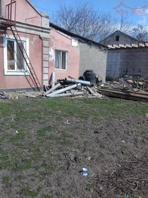 Дом, Черемушки, 4-комн., 90 кв. м., Маршала Малиновского, Одесса, Малиновский район