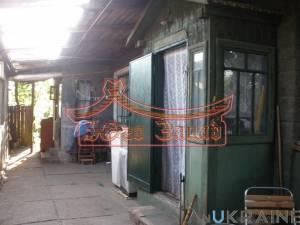 Дом, Ленпоселок, 3-комн., 74 кв. м., Генерала Доватора, Одесса, Малиновский район