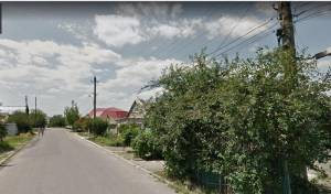 Дом, Шевченко, 2-комн., 50 кв. м., Центральная, Одесса, Суворовский район