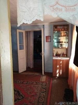 Дом, Застава, 2-комн., 35 кв. м., Луговая, Одесса, Малиновский район