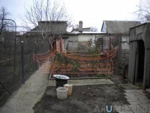 Дом, Ленпоселок, 1-комн., 25 кв. м., Казанская, Одесса, Малиновский район