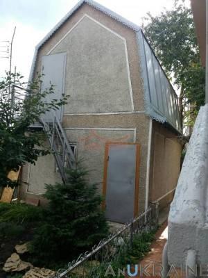 Дом, Черноморка, 5-комн., 315 кв. м., 2-я, Одесса, Киевский район