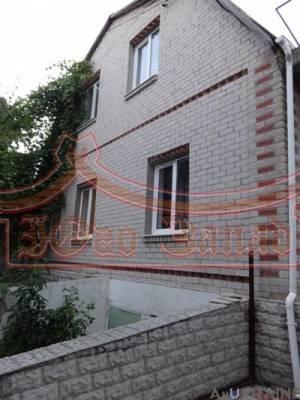Дом, Черноморка, 5-комн., 190 кв. м., Василия Симоненко (Тельмана), Одесса, Киевский район