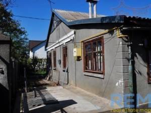 Дом, Ленпоселок, 4-комн., 80 кв. м., Смоленская, Одесса, Малиновский район
