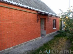 Дом, Слободка, 4-комн., 98 кв. м., Неждановой, Одесса, Суворовский район