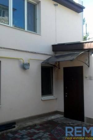 Дом, Слободка, 2-комн., 97 кв. м., Краснослободская, Одесса, Суворовский район