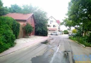 Дом, Черемушки, 3-комн., 100 кв. м., Сиреневый 2-й пер, Одесса, Малиновский район