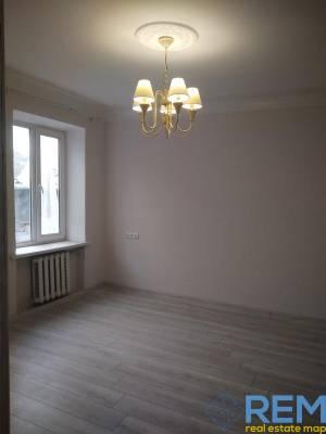 Дом, Ленпоселок, 4-комн., 110 кв. м., Смоленская, Одесса, Малиновский район