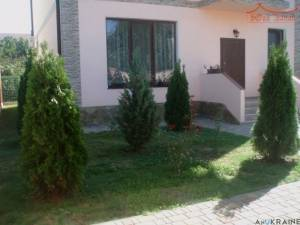 Дом, Таирова, 4-комн., 220 кв. м., Обильная, Одесса, Киевский район