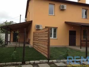 Дом, Таирова, 6-комн., 162 кв. м., Николая Огренича, Одесса, Киевский район