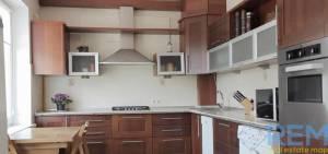 Дом, Таирова, 4-комн., 236 кв. м., Вирского, Одесса, Киевский район