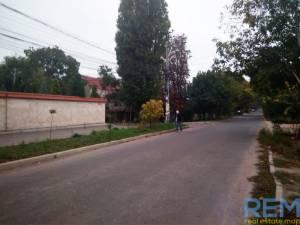 Дом, Вузовский, 7-комн., 120 кв. м., Китобойная, Одесса, Киевский район