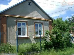 Дом, Слободка, 1-комн., 45 кв. м., Наличный 5-й пер, Одесса, Суворовский район