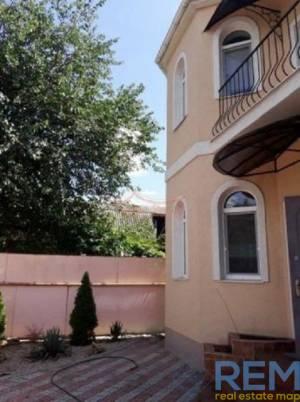 Дом, Чубаевка, 3-комн., 133 кв. м., Ромашковая, Одесса, Киевский район
