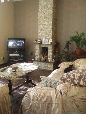 Дом, Таирова, 5-комн., 150 кв. м., Южный пер, Одесса, Киевский район