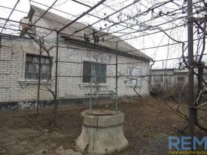 Дом, Черноморка, 4-комн., 90 кв. м., Подвойского, Одесса, Киевский район