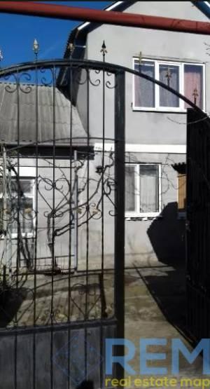 Дом, Черемушки, 4-комн., 100 кв. м., Бажана, Одесса, Малиновский район