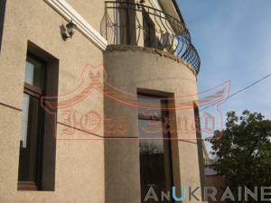 Дом, Фонтан, 5-комн., 205 кв. м., Абрикосовый пер, Одесса, Киевский район
