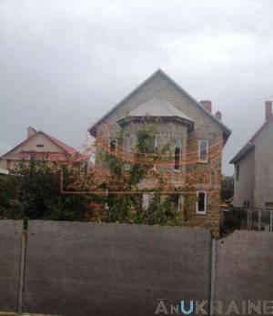 Дом, Черноморка, 4-комн., 130 кв. м., 2-я, Одесса, Киевский район