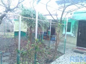 Дом, Черноморка, 3-комн., 58 кв. м., Василия Симоненко (Тельмана), Одесса, Киевский район