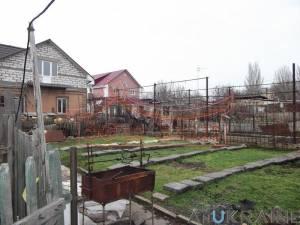 Дом, Черемушки, 2-комн., 50 кв. м., Кордонная, Одесса, Малиновский район