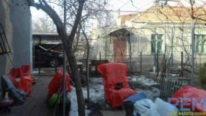 Дом, Фонтан, 2-комн., 120 кв. м., Гаршина пер, Одесса, Киевский район