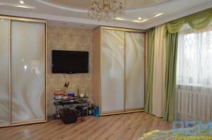 Дом, Слободка, 4-комн., 94 кв. м., 2-й Любашевский пер, Одесса, Суворовский район