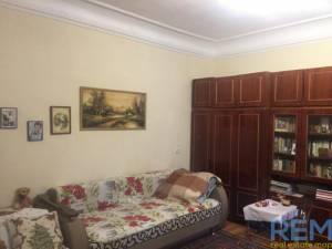 Дом, Ленпоселок, 2-комн., 50 кв. м., Нескучная, Одесса, Малиновский район
