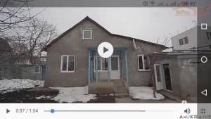 Дом, Черноморка, 2-комн., 80 кв. м., Амбулаторная, Одесса, Киевский район