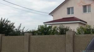 Дом, Червоный хутор, 5-комн., 118 кв. м., Гарманная, Одесса, Овидиопольский район