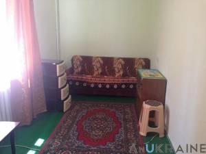 Дом, Фонтан, 2-комн., 50 кв. м., Фонтанская дорога, Одесса, Приморский район