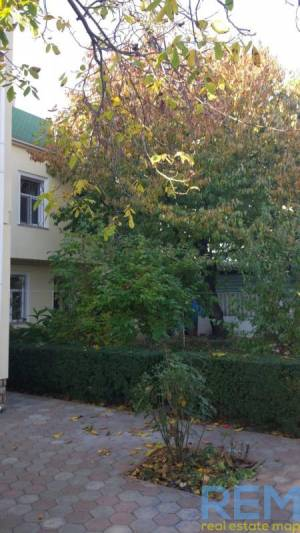 Дом, Фонтан, 5-комн., 297 кв. м., Авдеева-Черноморского, Одесса, Киевский район