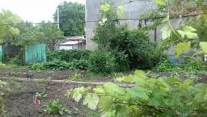 Дом, Таирова, 3-комн., 90 кв. м., Байкальская, Одесса, Киевский район