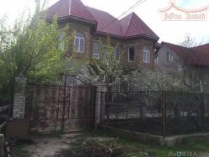 Дом, Котовского пос, 6-комн., 290 кв. м., Курская, Одесса, Суворовский район