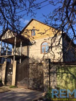 Дом, Таирова, 3-комн., 400 кв. м., Люстдорфская дорога, Одесса, Киевский район
