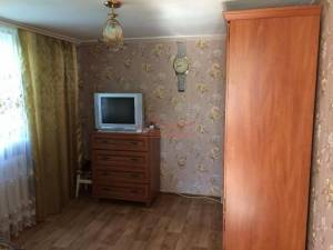 Дом, Большевик, 4-комн., 51 кв. м., 8 Марта, Одесса, Суворовский район