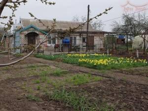 Дом, Слободка, 4-комн., 143 кв. м., Республиканская, Одесса, Суворовский район